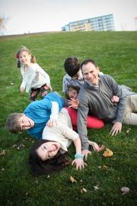 Scheetz Family 2014-175